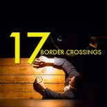 17-Border-Crossings-thumb.jpg