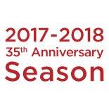 1718-season-thumb-2.jpg