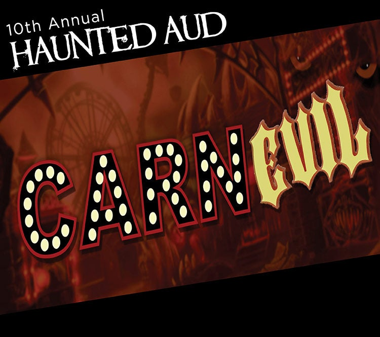18-19_haunted-aud_header.jpg