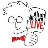 Alton_Brown_logo.jpg