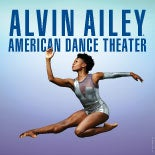 Alvin-Ailey-Dance-Co-thumb.jpg