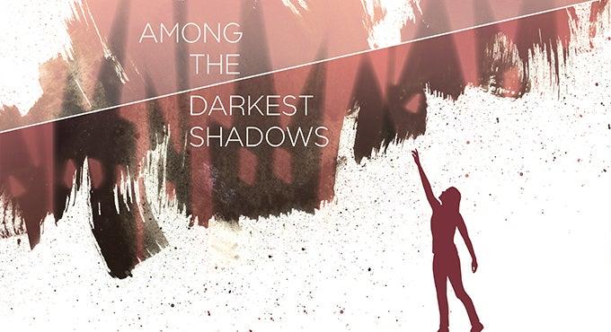 INLET DANCE THEATRE: AMONG THE DARKEST SHADOWS