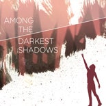 Among-the-Darkest-Shadows-thumb2.jpg