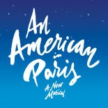An-American-In-Paris-thumb.jpg