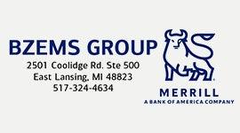 BZEM-Group-Sponsor.jpg