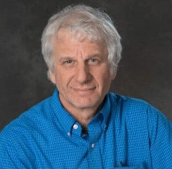 Bert Goldstein