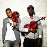 Black-Violin-thumb.jpg