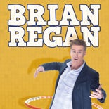 Brian-Regan-2017-tour-thumb.jpg