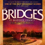 Bridges-of-Madison-County-thumb.jpg