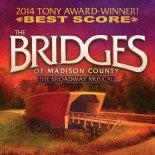 Bridges-of-Madison-County-thumb3.jpg