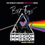 Brit-Floyd-thumb.jpg