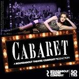 Cabaret-thumb.jpg