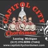 Capital City Chordsmen2016_tn.jpg