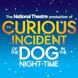 Curious-Incident-thumb.jpg