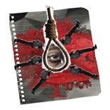 DOT-1617-BloodRoot-thumb.jpg