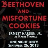 DOT-Beethoven-thumb.jpg