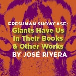 DOT_Freshman_Showcase_Jose_Rivera_thumb.jpg