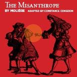 DOT_The_Misanthrope_thumb.jpg
