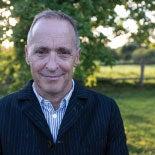 David-Sedaris-thumb.jpg