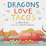 Dragons-Love-Tacos-thumb.jpg