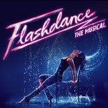 Flashdance1.jpg