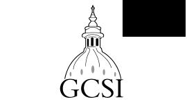 GCSI.png