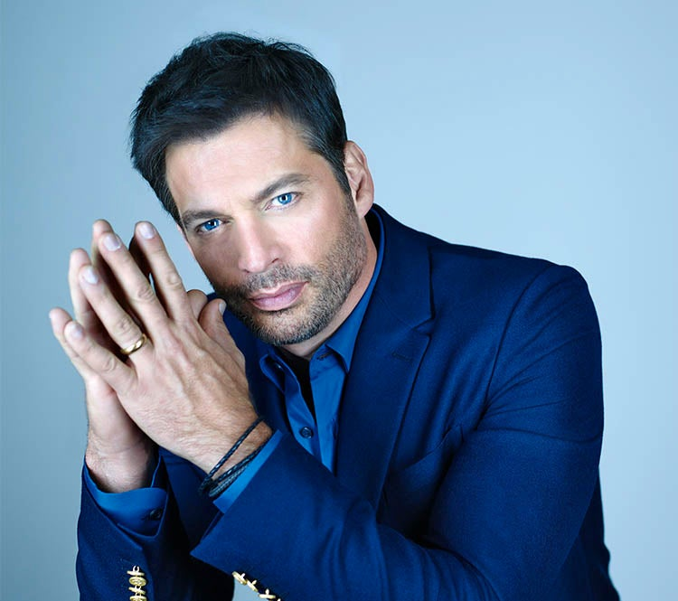 Harry-Connick-Jr.jpg