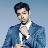 Hasan-Minaj-Homecoming-King-thumb.jpg