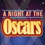 Hollywood-Concert-Ochestra-thumb.jpg