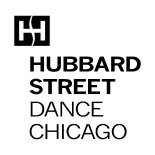 Hubbard-Street-Dance-Chicago-thumb.jpg