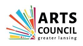 Ingham County Arts Council