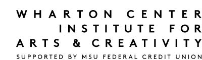 Wharton Center Institute for Arts and Creativity