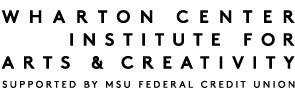 Institute-wordmark.jpg