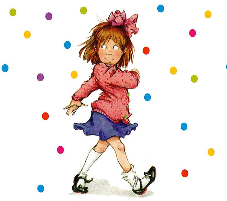 More Info for Junie B. Jones