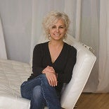 Kate Dicamillo photo_155 x 155.jpg