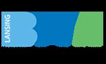 LBWL-sponsor.png