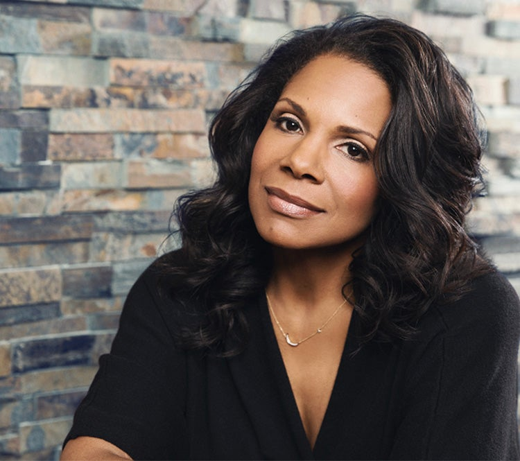 More Info for An Evening with Audra McDonald