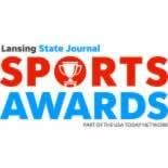 Lansing - SAWARD2018-thumbnail.jpg