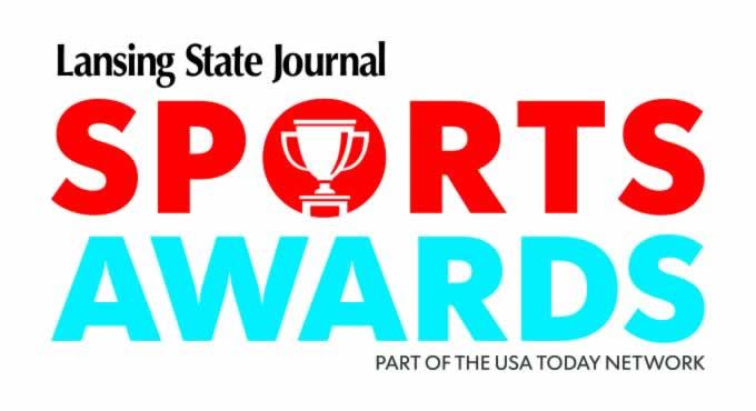 Lansing State Journal Sports Awards