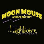 Lightwire-Theater-Moon-Mouse.jpg