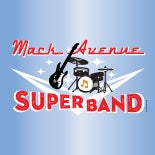 Mack-Avenue-Superband-thumb.jpg