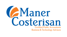 Maner Costerisan