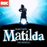 Matilda-thumb2.jpg