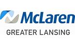 McLaren-sponsor.png
