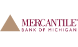 Mercantile-Bank2.png