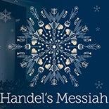 Messiah2016-MSUFCU-thumbnail.jpg