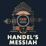 Messiah_2017-thumbnail.jpg