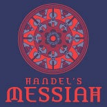 Messiah_thumbnail2015.jpg