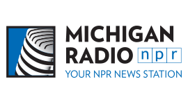 Michigan-Radio-sponsor.png