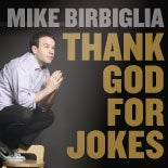 Mike-Birbiglia.jpg